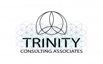 Trinity Consulting Associates