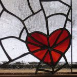 Stained-Glass-Broken-Heart2-square-400x400